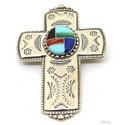 Sterling-Silver-Holy-Cross-Gemstone-Pendant_82250A.jpg