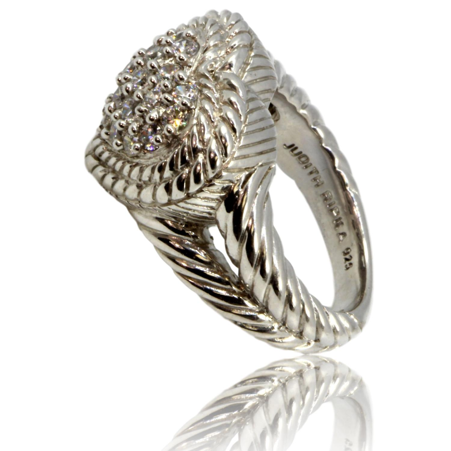 Sterling-Silver-Judith-Ripka-CZ-Dominique-Heart-Ring_88845A.jpg