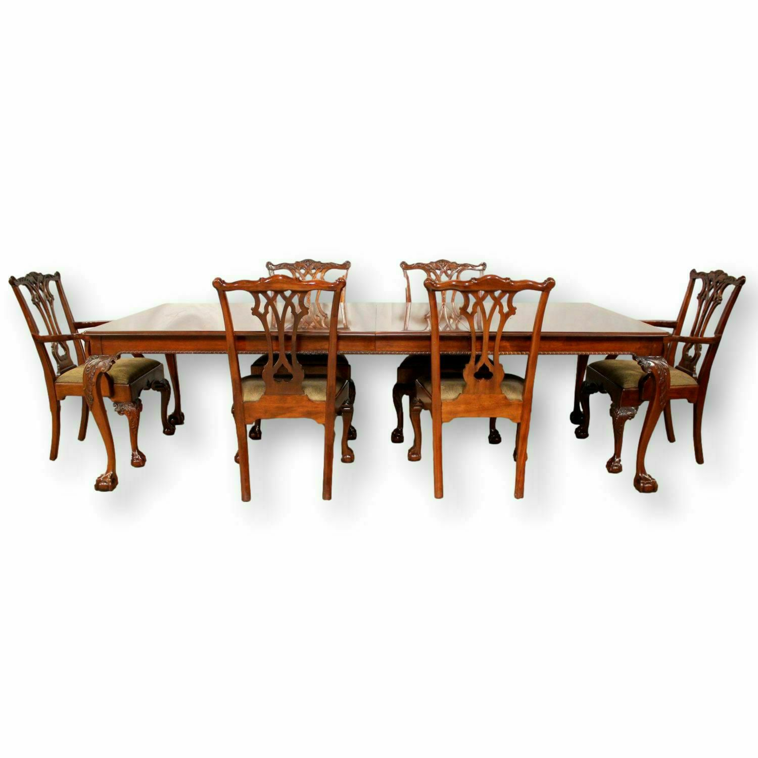 Stickley-Dining-Table-w-6-Chairs_92387A.jpg