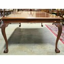 Stickley-Dining-Table-w-6-Chairs_92387B.jpg