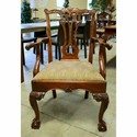 Stickley-Dining-Table-w-6-Chairs_92387C.jpg