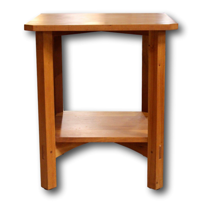 Stickley-Tabouret-End-Table_82825A.jpg