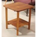 Stickley-Tabouret-End-Table_82825B.jpg