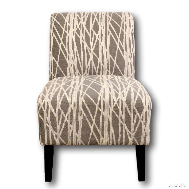 Striped-Armless-Accent-Chair_84080A.jpg