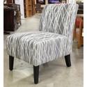Striped-Armless-Accent-Chair_84080B.jpg