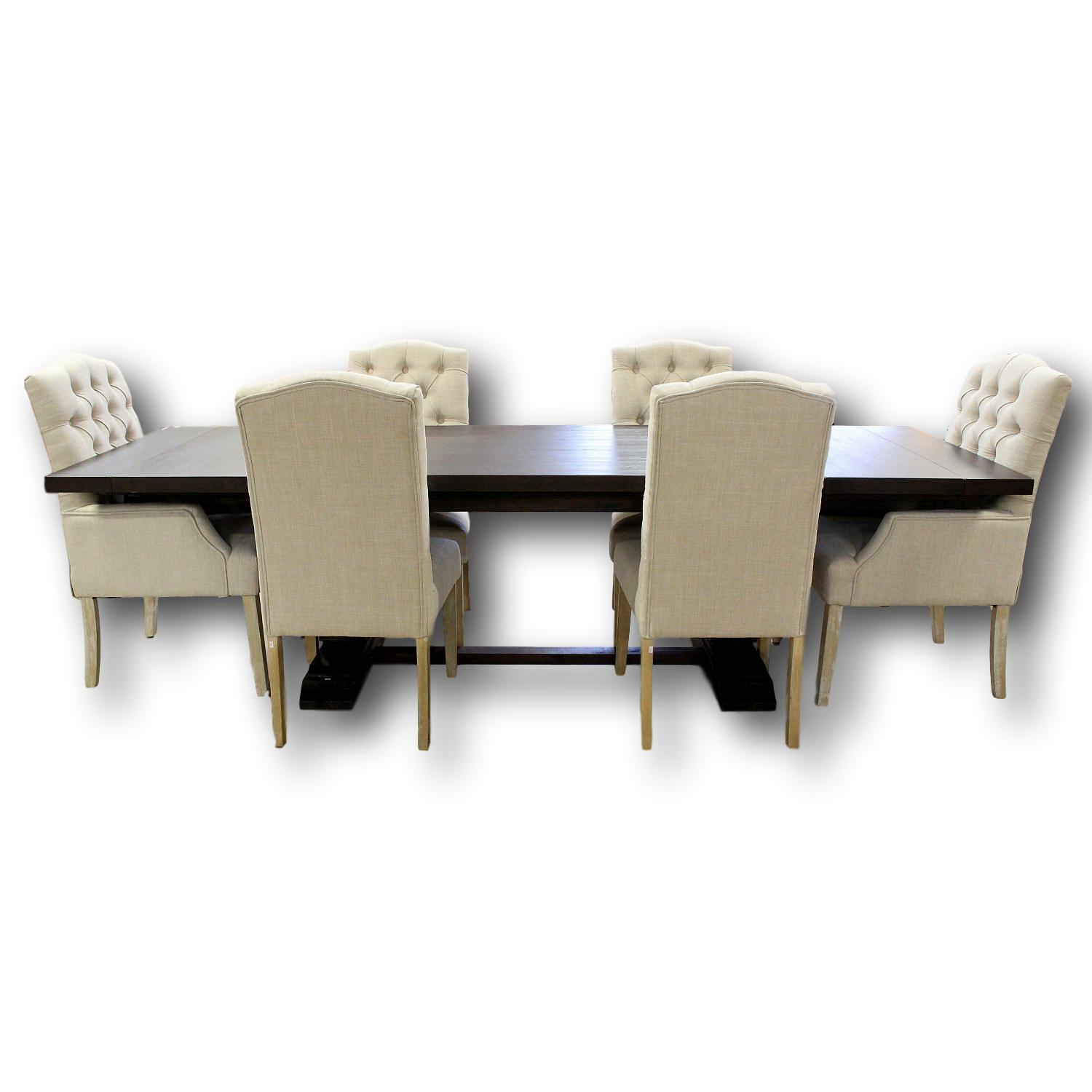 Traditions-Dining-Table-w6-Chairs_83568A.jpg