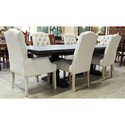 Traditions-Dining-Table-w6-Chairs_83568B.jpg