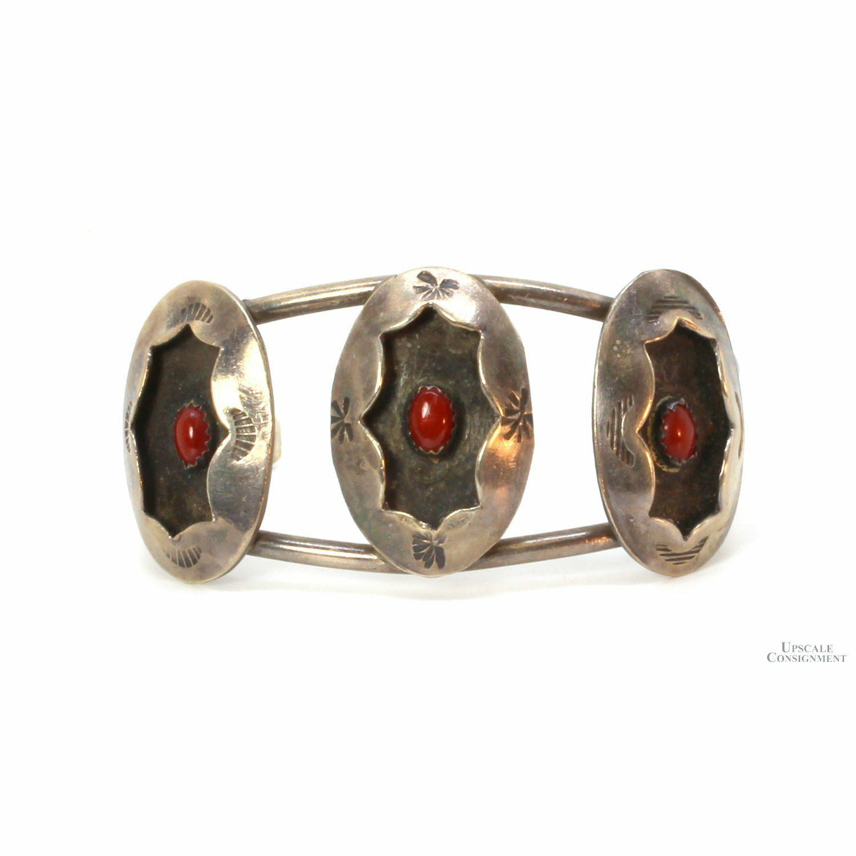 Vintage-Sterling-Silver-Coral-Cuff-Bracelet_85864A.jpg