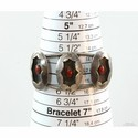 Vintage-Sterling-Silver-Coral-Cuff-Bracelet_85864D.jpg