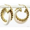 White-Chalcedony--14K-Gold-Double-Hoop-Earrings_92607A.jpg
