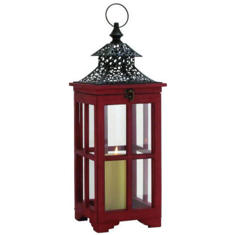 Wood-Metal--Glass-Lantern-Red-21h_77940A.jpg