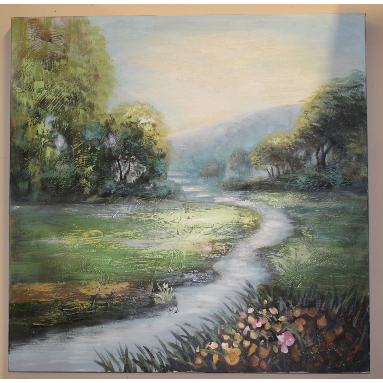 Woodland-Stream-hand-painted-canvas_67881A.jpg