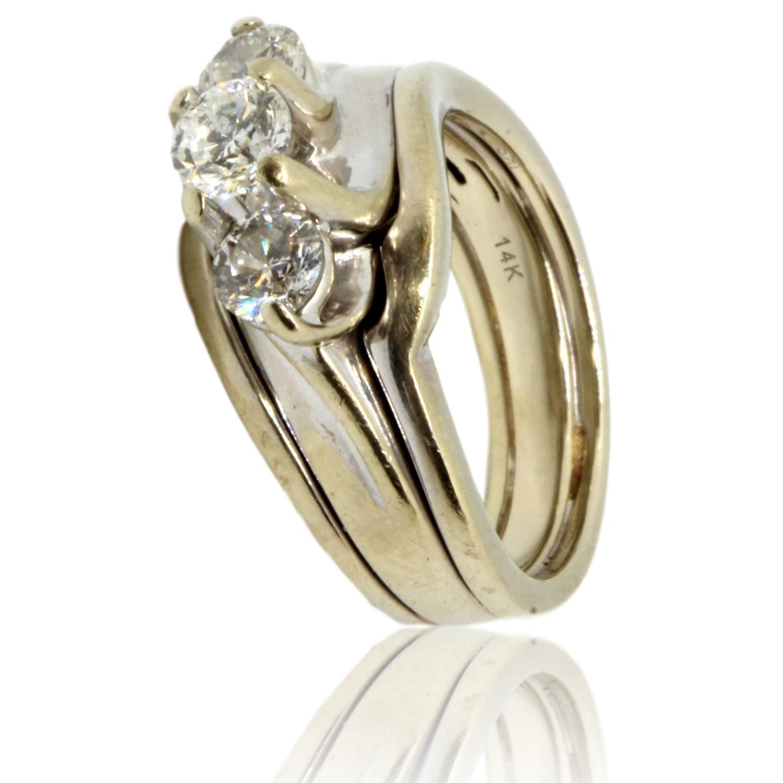 Zales-14K-White-Gold-.89ctw-3-Stone-Diamond-Wedding-Set_86192A.jpg