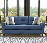 Ashley-New-Sofa_10572C.jpg