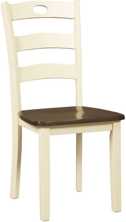 Ashley-Woodanville-Dining-Room-Side-Chair-Set-of-2_9873A.jpg
