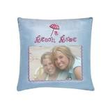 Beach-Babe-Pillow_15134A.jpg