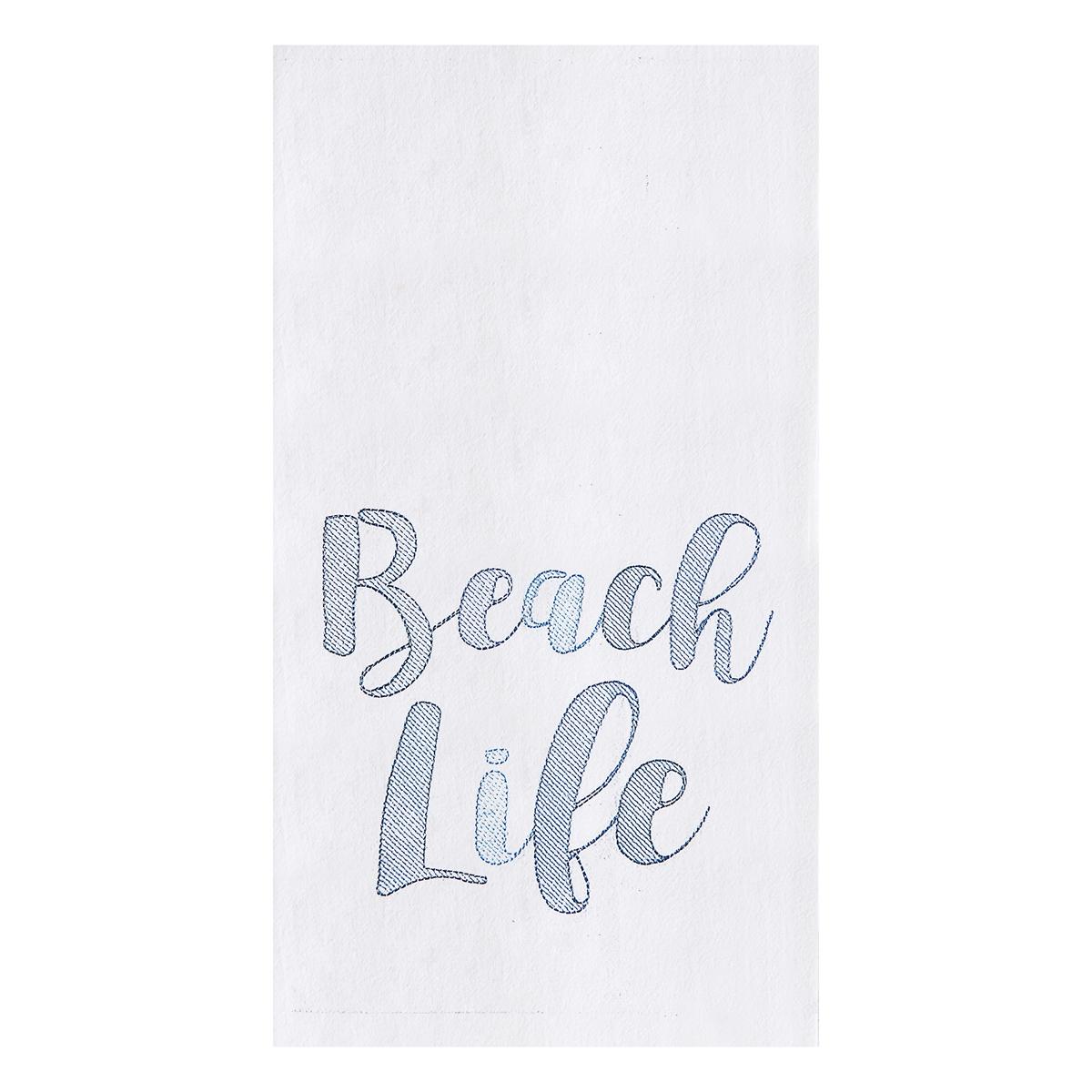 Beach-Life-Towel_15135A.jpg