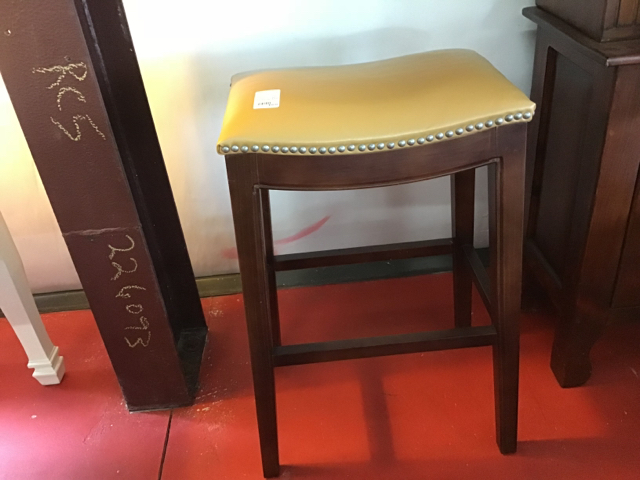 Goldenrod-Used-Bar-Stool_12392A.jpg