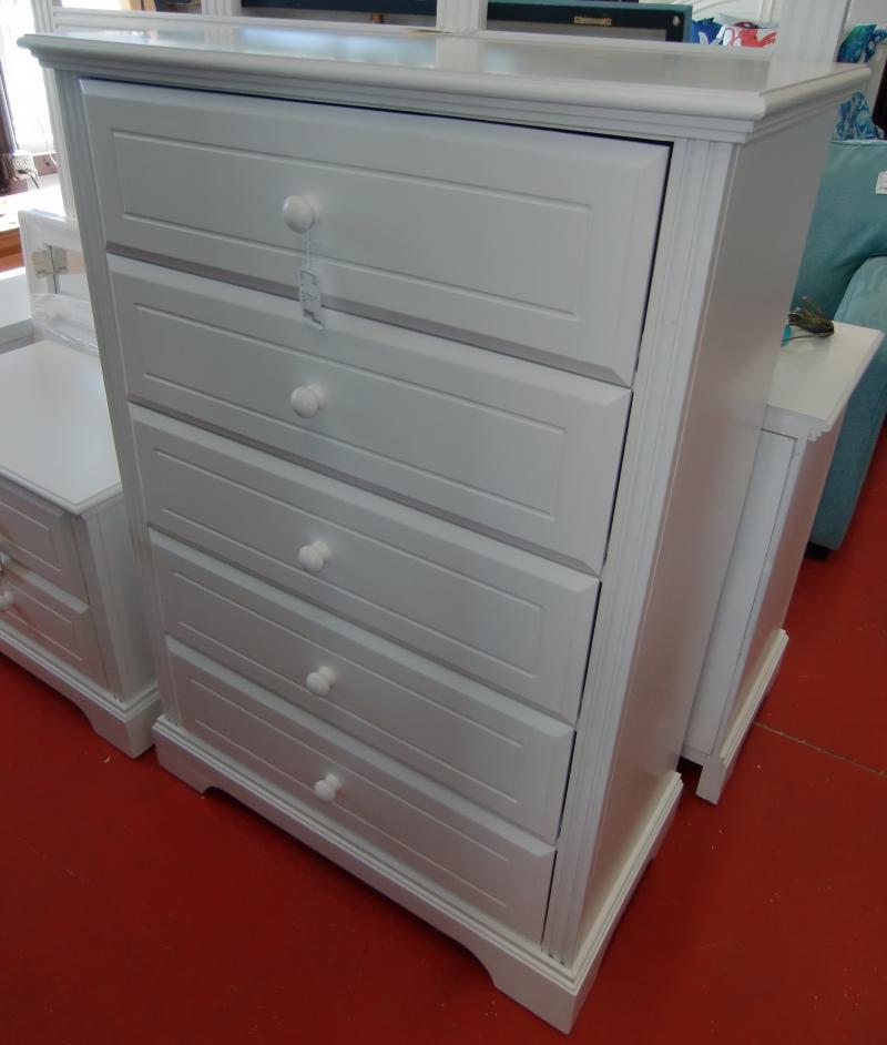 Summit-Design-Key-West-White-New-Chest_9260A.jpg