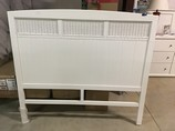 Summit-Design-Summer-Breeze-White-New-Headboard_6738A.jpg