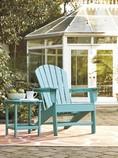 Sundown-Treasure-Adirondack-Chair--Turquoise_16813A.jpg