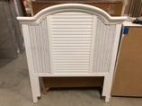 Twin-Summit-Design-Seaside-White-New-Wood--Wicker-Headboard_11930A.jpg
