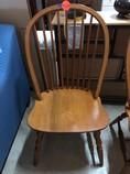 Used-Oak-Dining-Chair_13292A.jpg