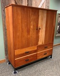 Vermont-Furniture-Storage-Armoire_95922A.jpg