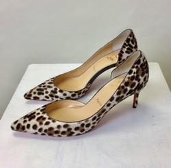 Christian-Louboutin-Size-38.57.5-Leopard-Heels_113676B.jpg