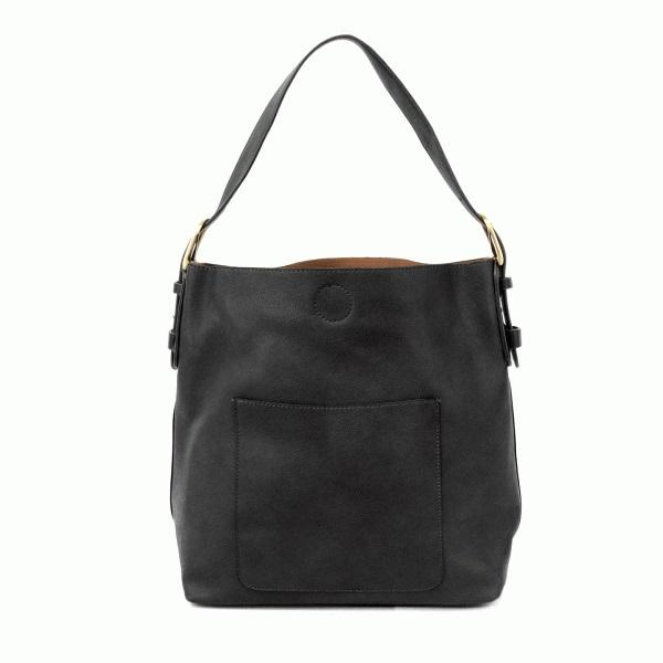 Joy-Susan-Black-Handbags_83362A.jpg