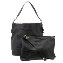 Joy-Susan-Black-Handbags_83362B.jpg