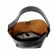 Joy-Susan-Black-Handbags_83362C.jpg
