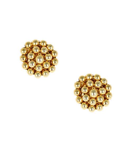 Lisi-Lerch-Gold-Earrings_92217A.jpg