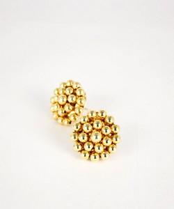 Lisi-Lerch-Gold-Earrings_92217B.jpg