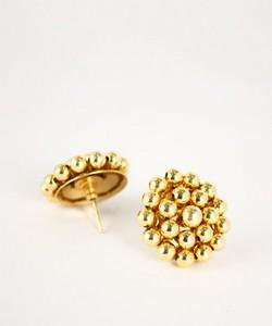 Lisi-Lerch-Gold-Earrings_92217C.jpg