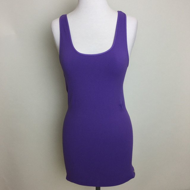 Niki-Biki-Size-One-Ultra-Violet-Top_102008A.jpg