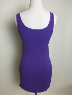 Niki-Biki-Size-One-Ultra-Violet-Top_102008B.jpg