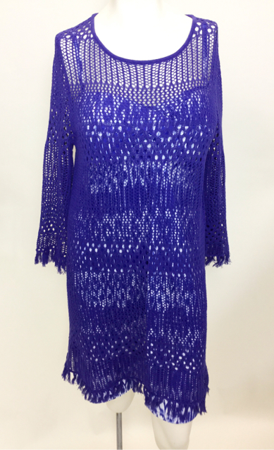 Tommy-Bahama-Size-Large-Royal-Blue-Cover-Up_106369A.jpg