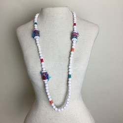 Z--Z-Designs-Necklaces_90803A.jpg