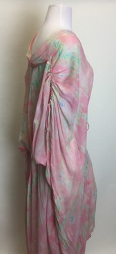 love-shack-fancy-Size-1S-Pink--Teal-Cover-Up_126470C.jpg
