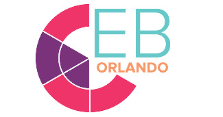 SUNDAY: EB 2019 Career Central 1-on-1 Mentoring Sessions