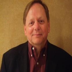 Dr. David Caskey - Forensic Cardiologist