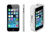 Win an iPod Touch