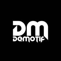 Demotif Arts