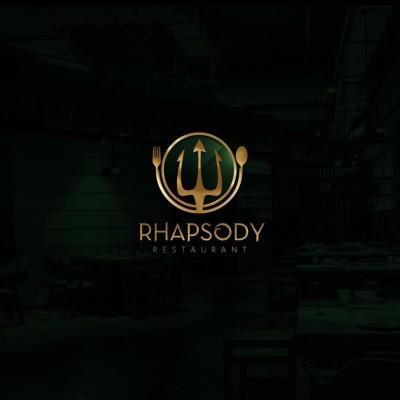 Rhapsody Restuarant