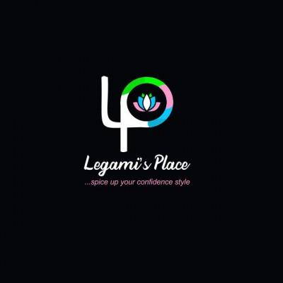 Legami's place