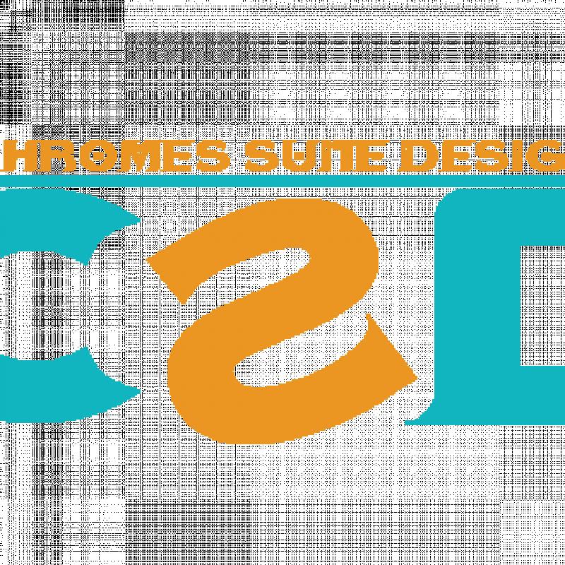 event / corporate branding