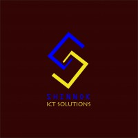 Shinnok Ict solutions