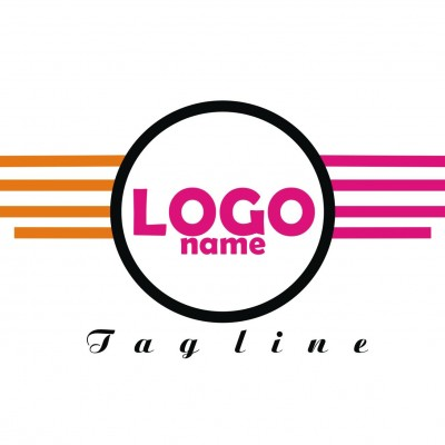 Mini-like Logo