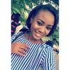 Anifowoshe Abiola